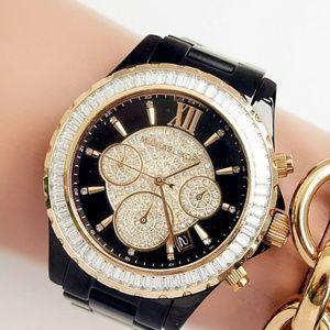 1 LEFT IN STOCK-New Michael Kors Women's watch